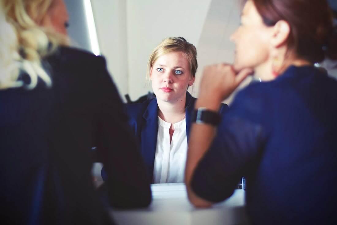 huntly.pl jak przygotować się do rozmowy kwalifikacyjnej
